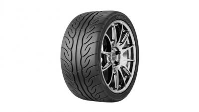 Advan Neova AD08 R Tires
